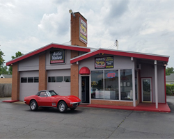 Mike's Auto Care